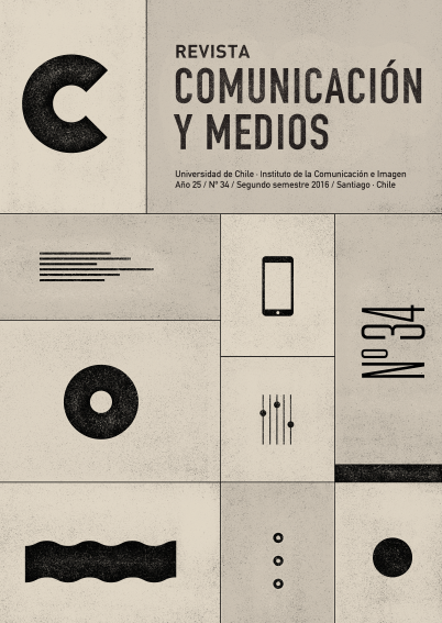 Comunicación y Medios